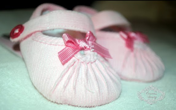 baby shoes 089