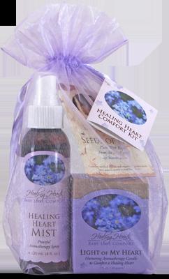 healing-hearts-comfort-kit