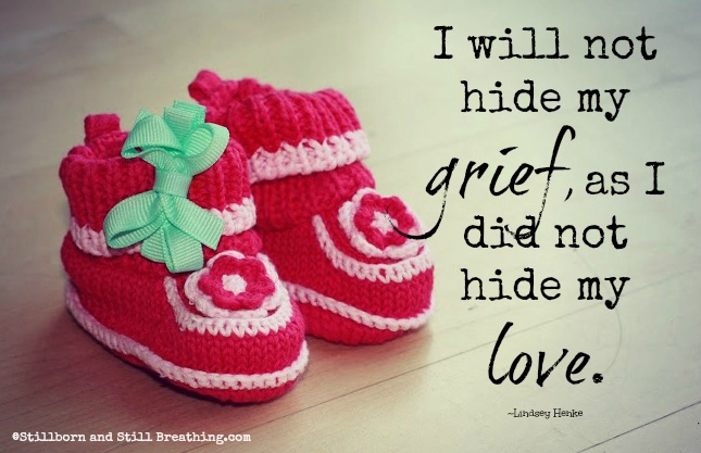 I Am Really Sorry My Love I will not hide my grief