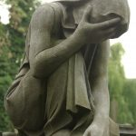 The Lingering Effects of a Traumatic Loss