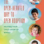 Living Mindfully Through Infertility and Adoption – An Interview with Lori Holden