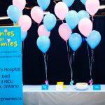Pennies For Preemies