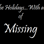 Holiday Survival Guide for Grieving Hearts