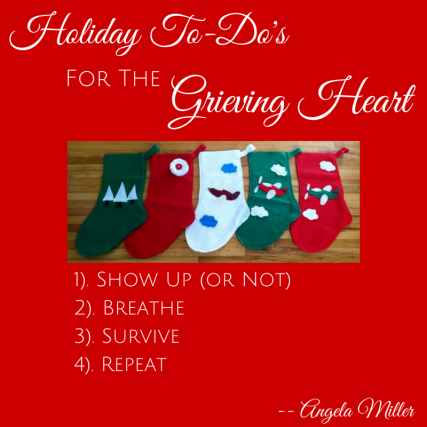 Holiday To-Do's(1)