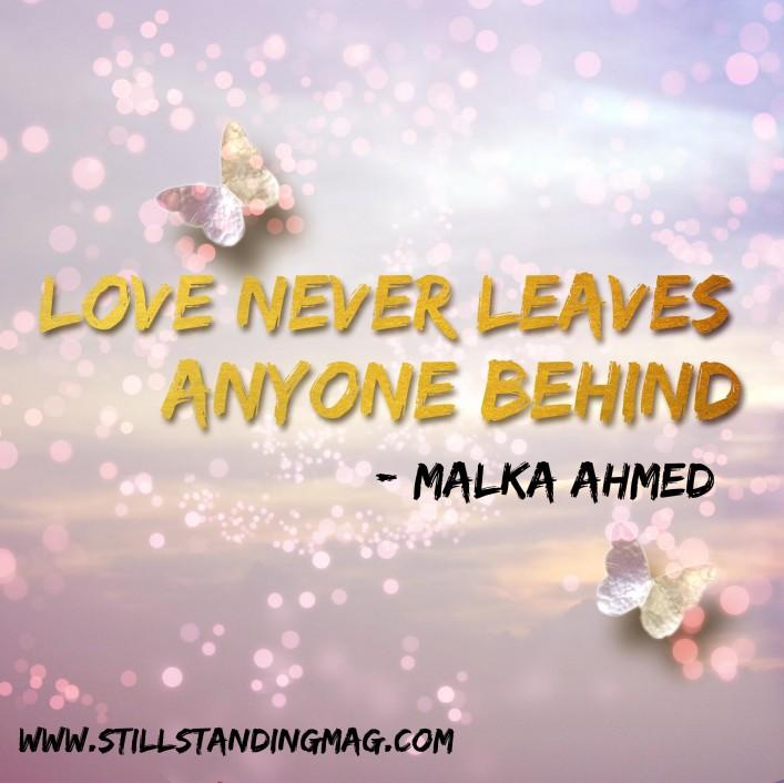 Malka_Ahmed
