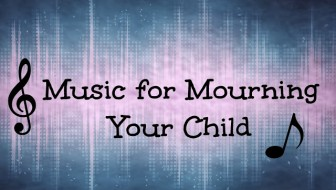 Music for Mourning
