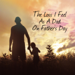 On the Losses of Father's Day