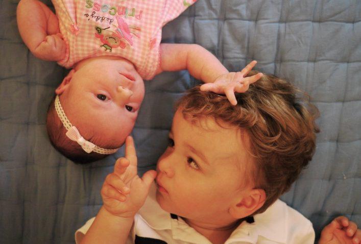 secondary infertility loss stillbirth