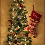 Redefining Christmas