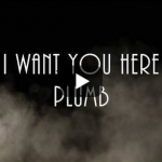 Still Listening: I Want You Here