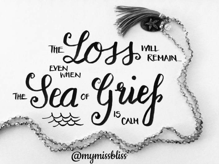 Grief Quotes by www.nathaliehimmelrich.com