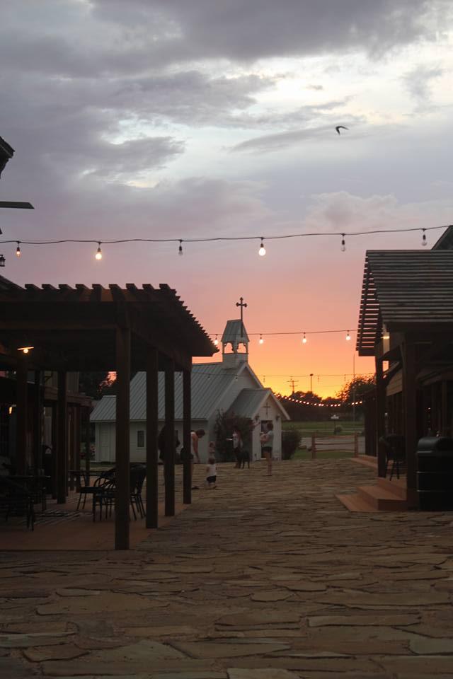 Beaumont Ranch & Spa Suites