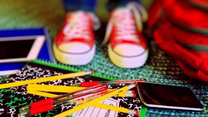 education-school-back-to-school-student-converse
