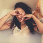 5 Ways to Find Rest in Spite of Grief