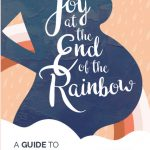 Joy? at the end of the Rainbow