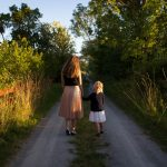 Miscarriage and The Motherhood Identity