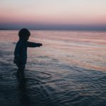 Grieving the Child Who Did Not Die