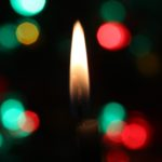 10 Simple Reasons the Holidays Hurt