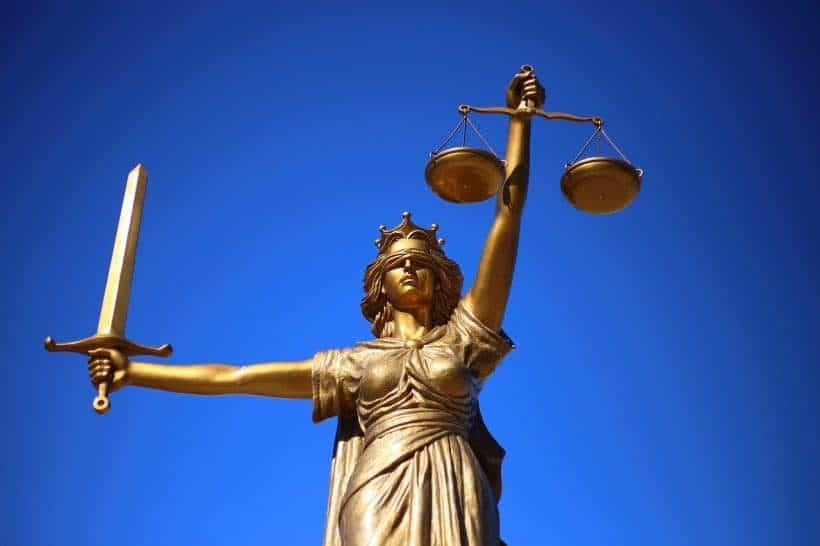 Victim Impact Statements Should Never Have To Be 'Edited' For The Guilty Party – But They Are