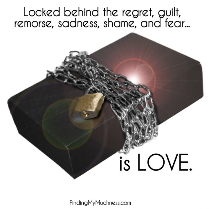 locked-inside-is-love