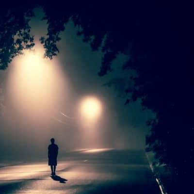 6 Things To Never Say To A Bereaved Parent - still standing magazine