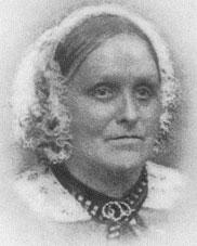 SusannahMoodie