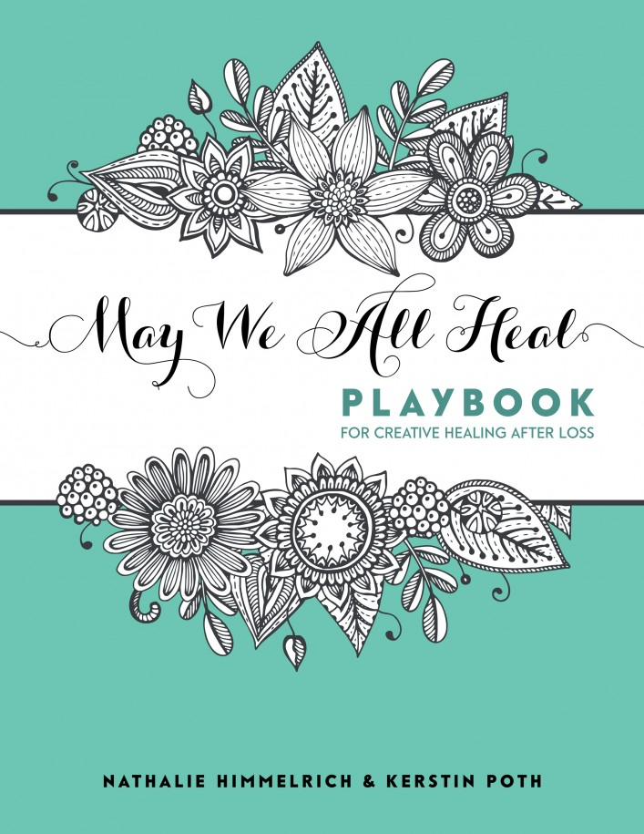 MWAH-Playbook-cover-front