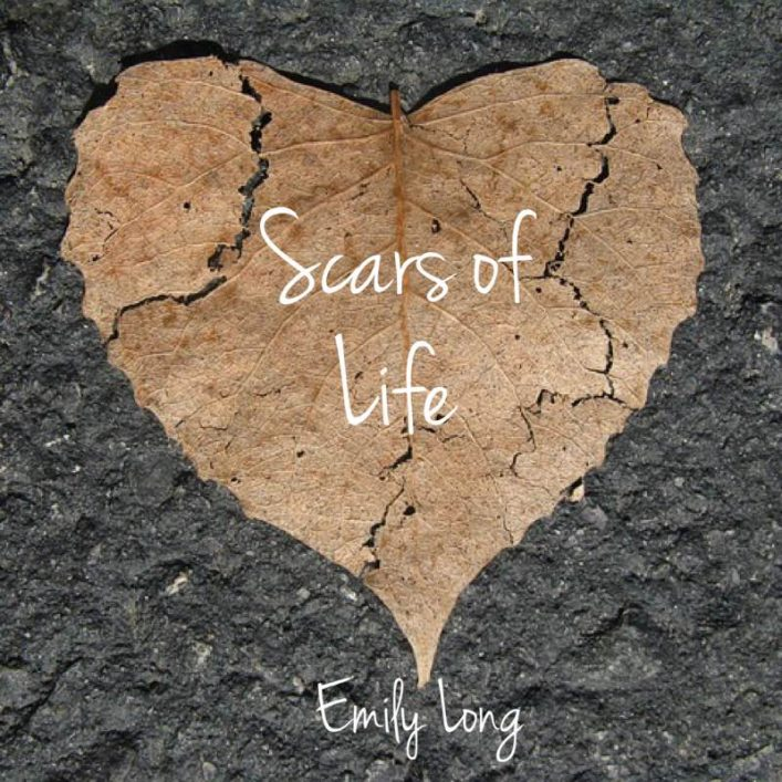 Scars of Life image