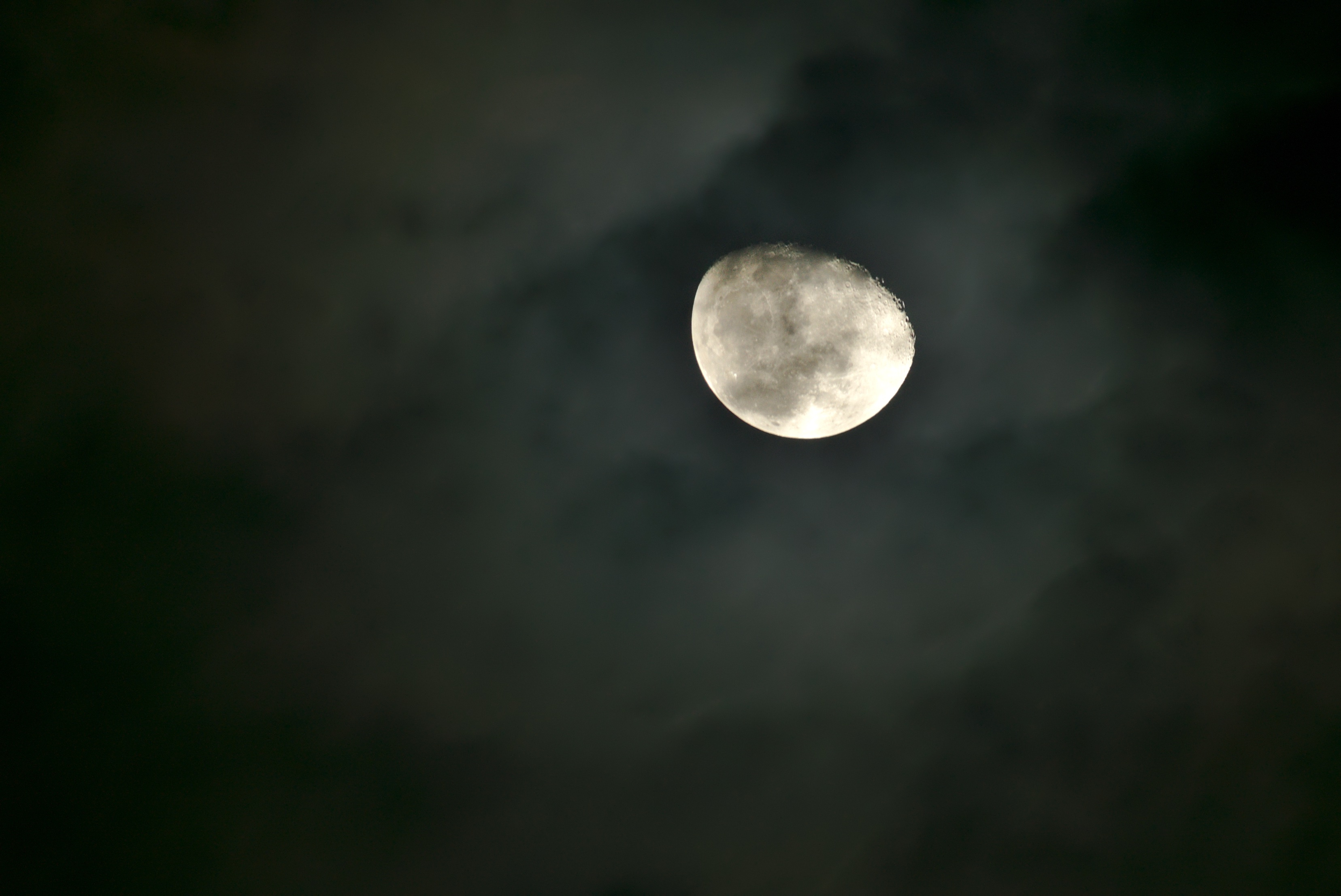 moon-in-night-sky-surrounded-by-clouds-of-grief.jpeg