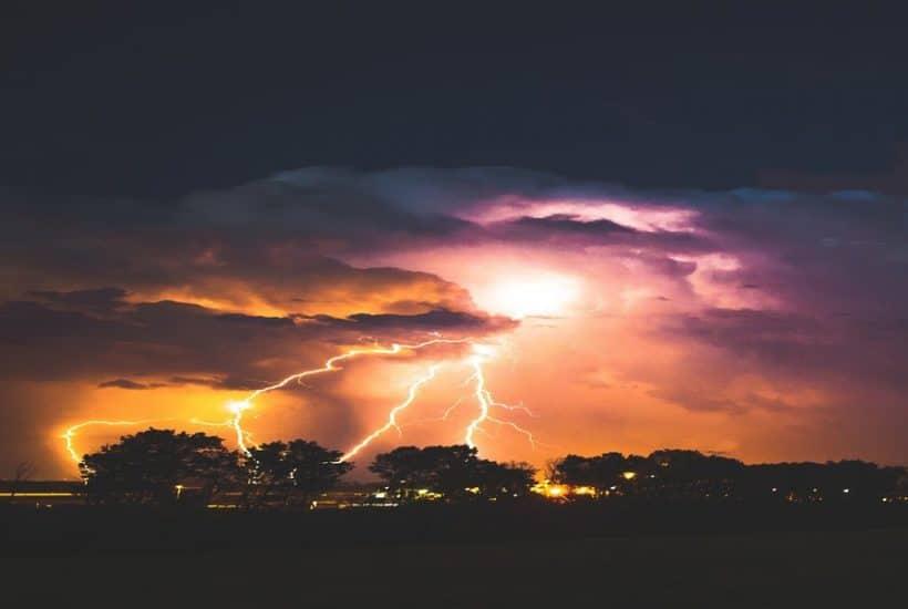 Liget describes the high voltage destructive emotion of grief and loss