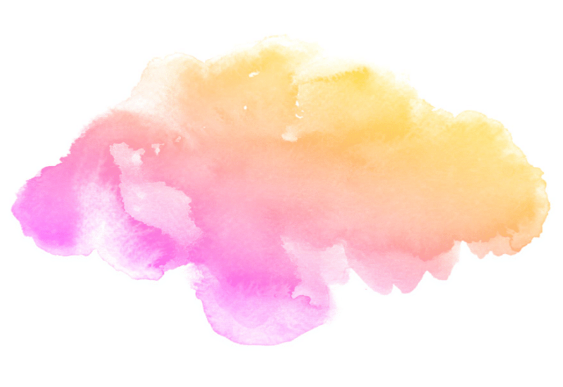 The Colours Of My Grief