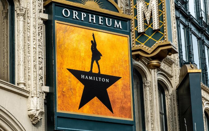 """""""Unimaginable"""" Grief In Hamilton"""